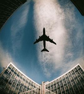 Aviation & Automobile