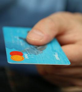 Banking Finance Fintech
