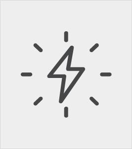 Energy/ Cleantech/ Autotech