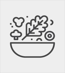 Food Agrifood Biotech