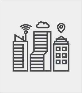 Smartcity/ Traveltech