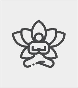 Spirituality/ Lifestyle