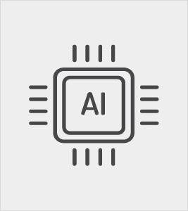 AI / Data
