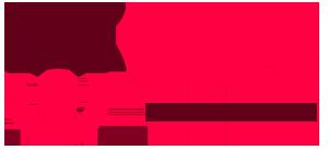 wls-logo-women