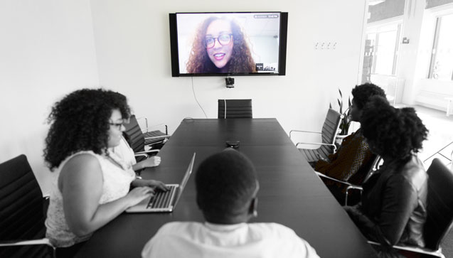 Virtual Team Building – What It Is, Why it Matters and How to Do It Properly