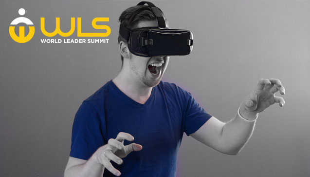 Virtual Reality (VR) – The Technological Revolution in Sports