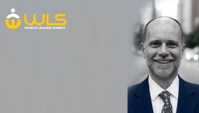 In talk with Marko Issever CEO, America EB5 Visa & CBP Invest